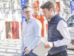 Max & Johannes - Dachdeckermeister Claus Dittrich GmbH & Co. KG
