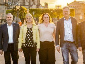 Meisterwerke Partner - Dachdeckermeister Claus Dittrich GmbH & Co. KG