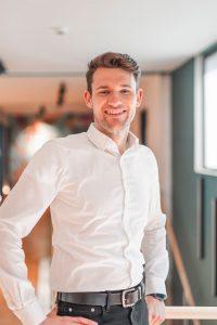 Johannes Dittrich - Dachdeckermeister Claus Dittrich GmbH & Co. KG