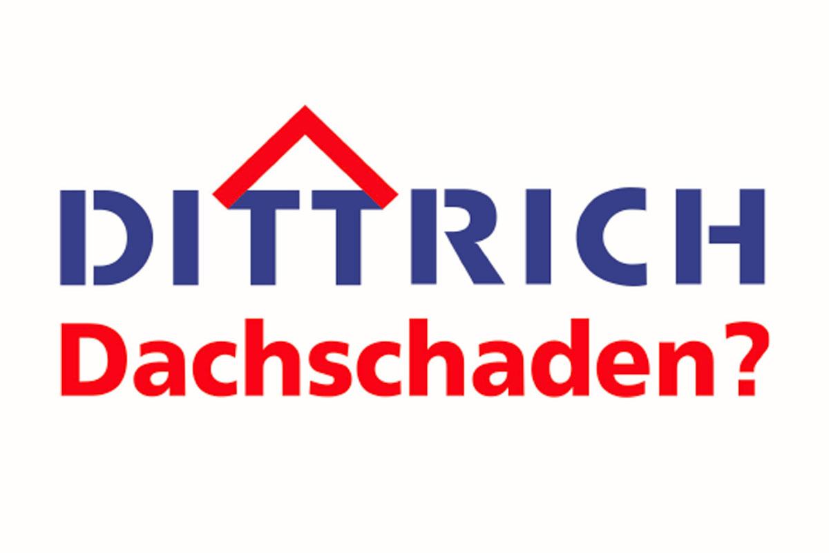 Dachdeckermeister Claus Dittrich GmbH & Co. KG Dresden I Traditionelle Handwerkskunst mit innovativen Verarbeitungstechniken